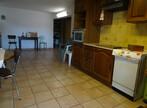 Vente Maison 4 pièces 150m² Le Teil (07400) - Photo 7