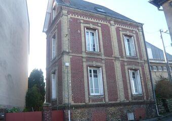 Vente Maison 5 pièces 135m² Montivilliers (76290) - Photo 1