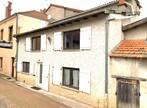 Location Maison 4 pièces 110m² Noailly (42640) - Photo 2
