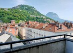 Renting Apartment 3 rooms 86m² Grenoble (38100) - Photo 2
