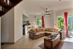 Vente Appartement 4 pièces 78m² Cayenne (97300) - Photo 3