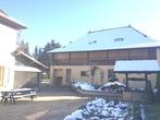 Vente Maison 6 pièces 200m² Chimilin (38490) - Photo 6