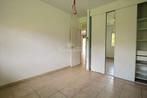 Vente Maison 4 pièces 119m² Remire-Montjoly (97354) - Photo 12