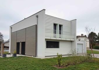 Sale House 5 rooms 42m² 5 MIN DE lURE - photo