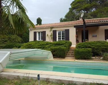 Sale House 6 rooms 110m² Puget (84360) - photo