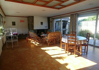 Vente Maison 5 pièces 160m² Estaires (59940) - Photo 1