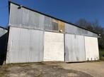 Location Local industriel 2 pièces 280m² Fay-de-Bretagne (44130) - Photo 2