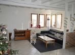 Vente Maison 5 pièces 140m² Houdan (78550) - Photo 3