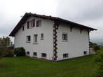 Vente Maison 6 pièces 220m² Souraïde (64250) - Photo 3