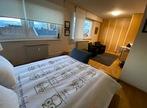 Vente Appartement 4 pièces 92m² Mulhouse (68100) - Photo 7