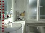 Vente Appartement 3 pièces 77m² Firminy (42700) - Photo 7