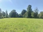 Sale Land 3 574m² Beaurainville (62990) - Photo 1