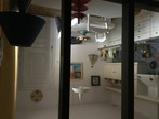 Vente Maison 5 pièces 105m² Agen (47000) - Photo 5