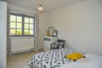 Sale House 6 rooms 117m² Saint-Blaise-du-Buis (38140) - Photo 10