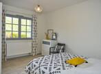 Vente Maison 6 pièces 117m² Saint-Blaise-du-Buis (38140) - Photo 10