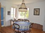 Vente Maison 7 pièces 167m² Dambach-la-Ville (67650) - Photo 9