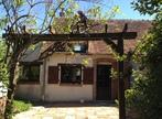Vente Maison 2 pièces 65m² Cernoy-en-Berry (45360) - Photo 1