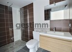 Location Appartement 3 pièces 67m² Cayenne (97300) - Photo 5