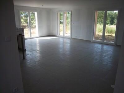 Vente Maison 5 pièces 116m² Billom (63160) - Photo 5