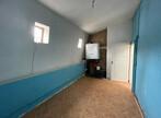 Vente Appartement 6 pièces 110m² Fougerolles (70220) - Photo 9