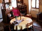 Vente Maison 4 pièces Rivarennes (36800) - Photo 3