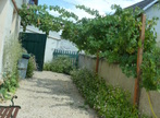 Vente Maison 3 pièces 53m² La Motte-Saint-Martin (38770) - Photo 6