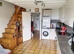 Vente Appartement 2 pièces 31m² Biarritz (64200) - Photo 3