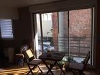 Sale Apartment 2 rooms 46m² Douai (59500) - Photo 2