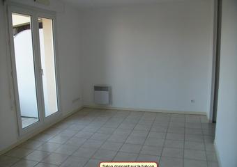 Location Appartement 2 pièces 32m² Tournefeuille (31170) - Photo 1