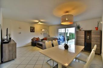 Vente Maison 4 pièces 84m² cranves-sales - Photo 1