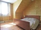 Vente Maison 4 pièces 90m² Bailleul (59270) - Photo 6