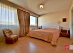 Sale Apartment 6 rooms 232m² Annemasse (74100) - Photo 11