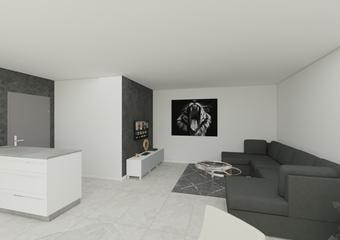 Vente Appartement 4 pièces 85m² Cernay (68700) - Photo 1