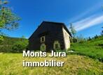 Vente Maison 5 pièces 129m² Mijoux (01410) - Photo 1