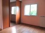 Vente Maison 8 pièces 208m² Audenge (33980) - Photo 6