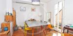 Sale House 6 rooms 98m² Viroflay (78220) - Photo 4
