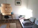 Vente Appartement 2 pièces 60m² Montbonnot-Saint-Martin (38330) - Photo 13