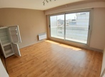 Location Appartement 2 pièces 31m² Le Touquet-Paris-Plage (62520) - Photo 2