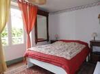 Sale House 7 rooms 160m² Lans-en-Vercors (38250) - Photo 9