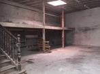 Location Garage 100m² Pau (64000) - Photo 1