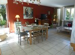 Vente Maison 7 pièces 150m² Bellerive-sur-Allier (03700) - Photo 5