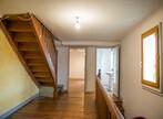 Vente Maison 3 pièces 74m² La Bastide-Clairence (64240) - Photo 12