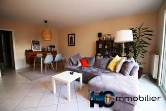 Location Maison 3 pièces 89m² Chalon-sur-Saône (71100) - photo
