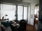 Vente Appartement 2 pièces 33m² Grenoble (38100) - Photo 4