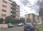 Vente Appartement 101m² Grenoble (38100) - Photo 12