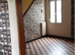 Sale House 3 rooms Beaurainville (62990) - Photo 11