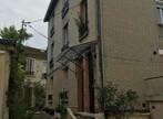 Vente Appartement 3 pièces 45m² Issy-les-Moulineaux (92130) - Photo 6