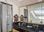 Vente Appartement 5 pièces 110m² Saint-Nazaire-les-Eymes (38330) - Photo 10