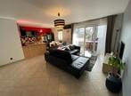 Vente Appartement 4 pièces 79m² Décines-Charpieu (69150) - Photo 3