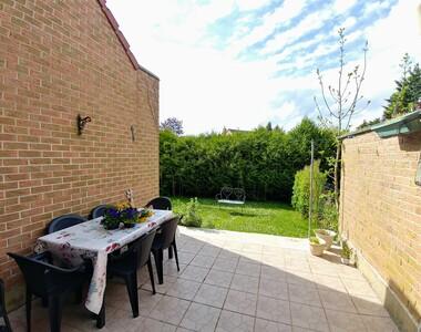Vente Appartement 3 pièces 60m² Acheville (62320) - photo